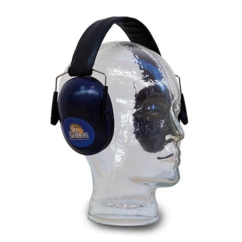 Ohrenschützer