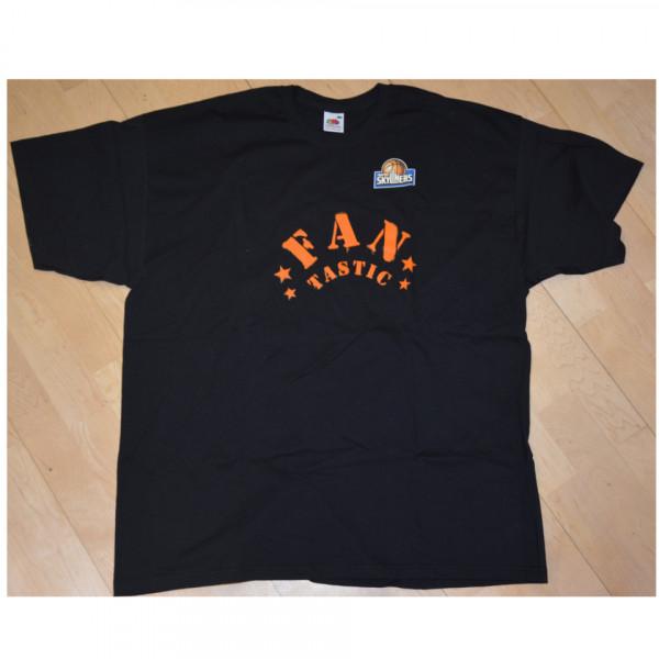 T-Shirt FANTASTIC