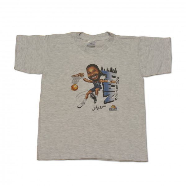 T-Shirt Tez Comic KIDS