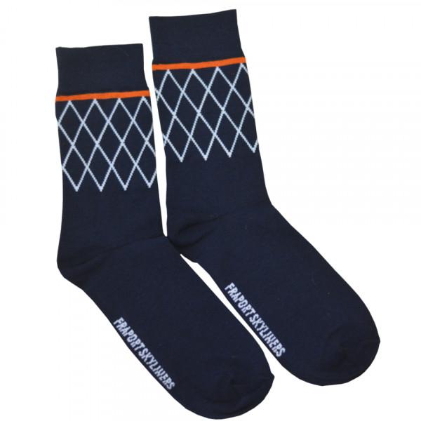 FRAPORT SKYLINERS Socken