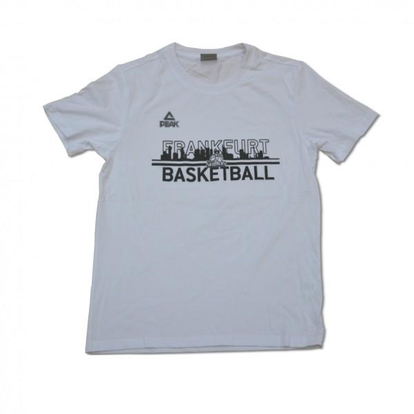T-Shirt Frankfurt Basketball