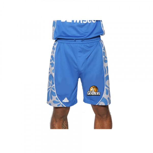 Fan-Shorts Heim 20/21-Sale